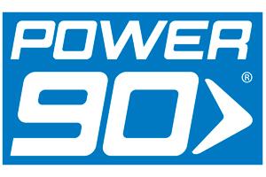 Power90
