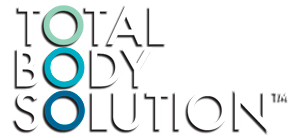 Total Body Solution
