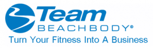 Turn Your Fitness Into A Business