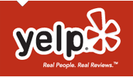 Yelp - Real People. Real Reviews.